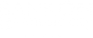 Bank On Music City
