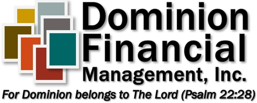 dominion_logo