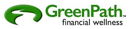 greenpath_logo