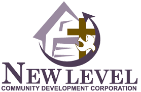 new-level-logo