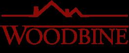 woodbinelogo
