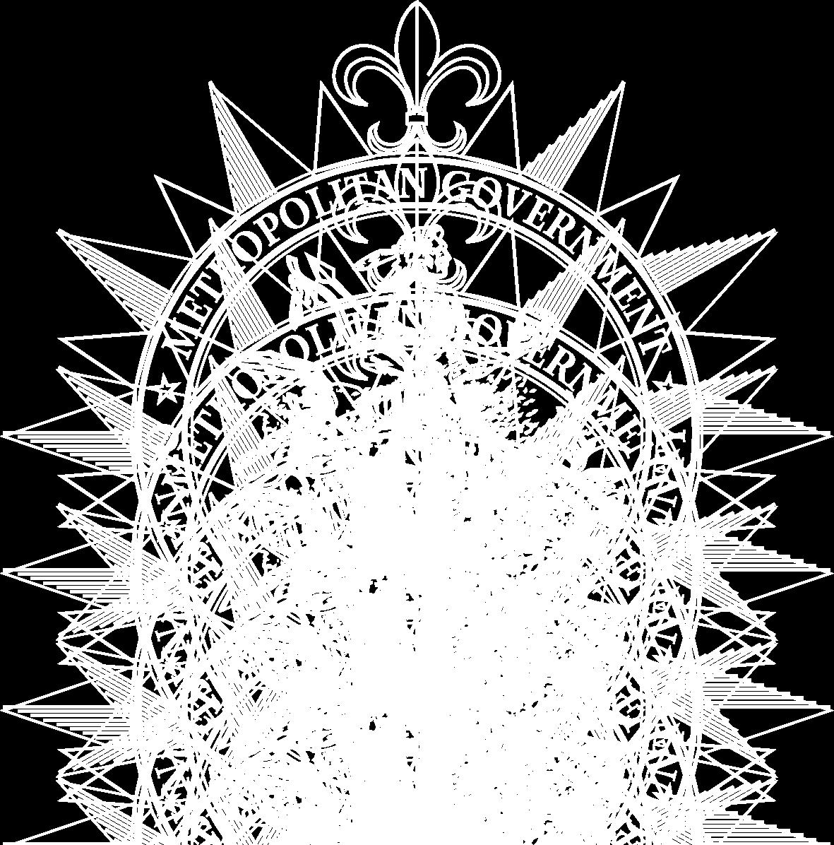 Metro Seal White
