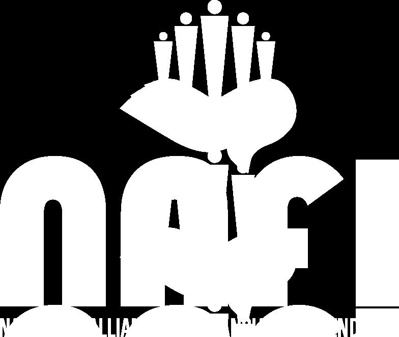 NAFI_Logo_WHITE