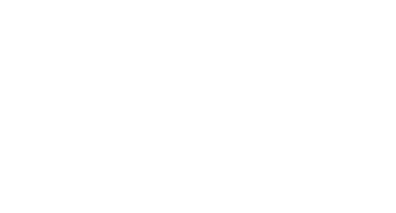 united-way-white_UWMN